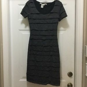 Max Studio Dress SZ Small